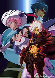 .hack//Roots 10503_741