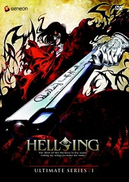 portada Hellsing+Ultimate