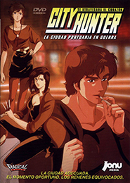 City Hunter: La Ciudad Portuaria en Guerra City_Hunter2_portada_14956