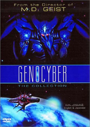 Genocyber Genocyberv2_3395