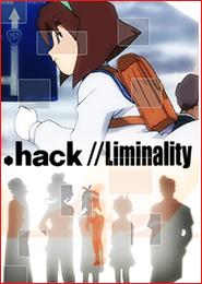 .hack//liminality Portada_UF_682
