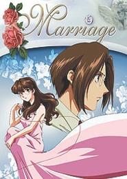 Marriage: Kekkon Marriage_15241