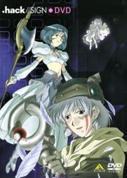 .hack//Sign Rsz_15142_30663