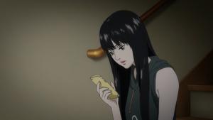 Ñyuum: Inuyashiki