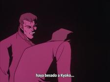 0000 2.0: Digital Devil Monogatari Megami Tensei