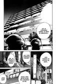 Araña Fansub: Ichi The Killer