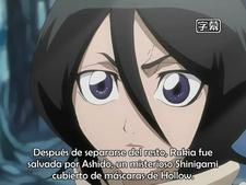 Frozen-Layer Fansub, Xtasy no Fansub, Anifuture Fansub, Nine Tails Fansub, Seigi Tamashi, Backbeard: Bleach