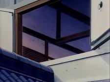 AniMugen Fansub: Sailor Victory