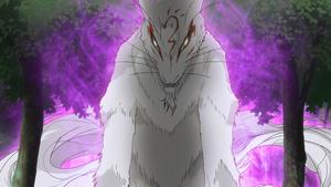 Anime Overground: Natsume Yuujinchou: Nyanko-sensei to Hajimete no Otsukai