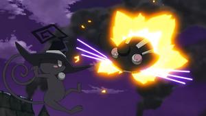 Anime Underground: Soul Eater