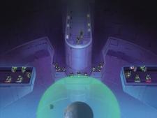 Anime Underground: Star Ocean Ex