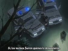 Anime Underground, Frozen Layer Fansub: Monster