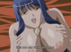 Animex: Ane to Boin