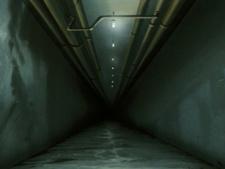 AnimeX: Dorei Kaigo