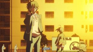 Anacrónico Fansub: Chuunibyou demo Koi ga Shitai! Ren