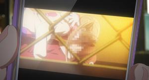 Anacrónico Fansub: Chuunibyou demo Koi ga Shitai! Movie: Take On Me