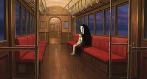 Anacrónico Fansub: El viaje de Chihiro