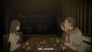 Anacrónico Fansub: Shinsekai yori