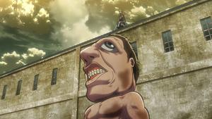 Anacrónico Fansub: Ataque a los Titanes - Temporada 2