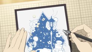 Anime Overground, Anacrónico Fansub: Natsume Yuujinchou Movie: Utsusemi ni Musubu