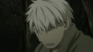 Mushishi Zoku Shou 2nd Season - Anacrónico Fansub,Bakari Subs {AnaF-Bakari}_Mushishi_Zoku_Shou_-_13_{3