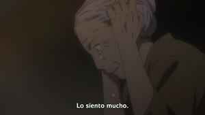 Mushishi Zoku Shou 2nd Season - Anacrónico Fansub,Bakari Subs {AnaF-Bakari}_Mushishi_Zoku_Shou_-_15_{5
