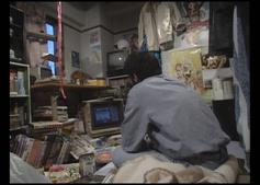 Anacrónico Fansub, Yoru no Kousen: Otaku no Video
