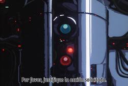 Anacrónico Fansub: Cyber City Oedo 808