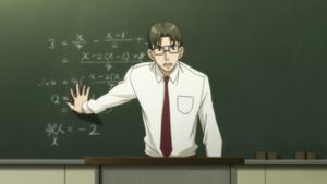 Aozora Fansub: Soredemo Machi wa Mawatteiru