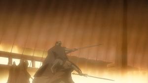 DragsterPS: Samurai Champloo