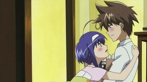 ECA-Anime Fansub: Akikan!