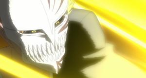 Fansubber: Bleach Movie 2: The DiamondDust Rebellion - Mou Hitotsu no Hyourinmaru