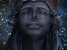 Fansubber: Los Caballeros del Zodiaco: Capítulo de Hades - Santuario