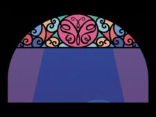 fansubber: Lingerie Senshi Papillon Rose