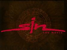 Fansubber: Sin: La película