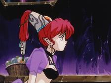 EvoShare: El irresponsable Capitán Tylor OVA