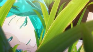 Anacrónico Fansub, Fictional Movement: Houseki no Kuni (TV)