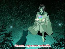 Gokuraku Fansubs: Kashou no Tsuki: Aki Kyougen