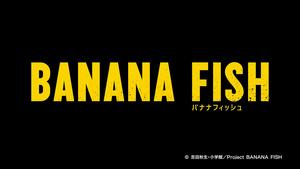 Happiness Team: Banana Fish