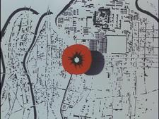 Horadric: Hiroshima 2
