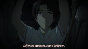 Hoshizora: Another