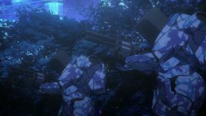 Hoshizora: Toaru Majutsu no Index III