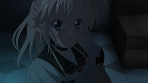 Khaas: Yuusha ni Narenakatta Ore wa Shibushibu Shuushoku wo Ketsui Shimashita.
