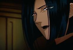 Lateralus-Manga, Black-Trainers Fansub: Petshop of Horrors