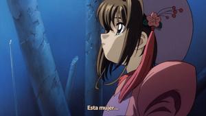 Fansubber: Sakura, cazadora de cartas: La película
