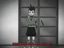 Megaman&Rockman Fansub: Ryuusei no Rockman
