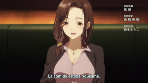 Ñyuum: Hige wo Soru. Soshite Joshikousei wo Hirou.