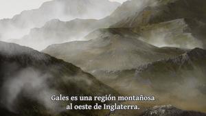 Ñyuum: Vinland Saga