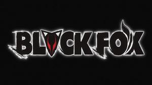 PuyaSubs!: Black Fox