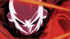 PuyaSubs!: Dragon Ball Super